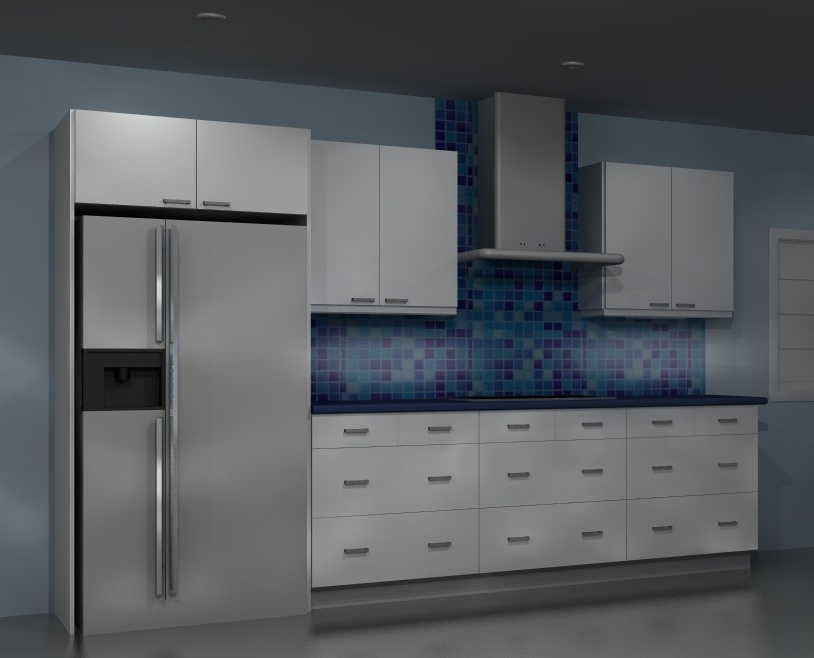 what makes a good ikea kitchen design a checklist part iii