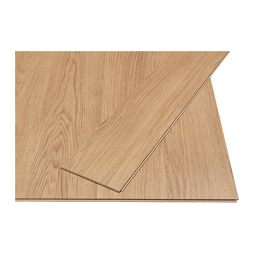 Laminate Flooring Calculator How Many Packs Photo Ideas With Flooring